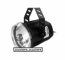 Strobo 75 PLST50 60 W Faro Riflettore Strobe Light Luce Proel Lighting Effetti