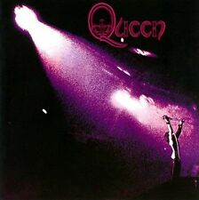 QUEEN Queen S/T Self-Titled 2CD BRAND NEW Expanded & Remastered
