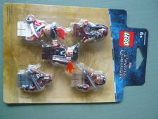Lego 853219 Pirates of the Caribbean Battle Pack POTC