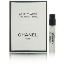 Chanel No 5 Eau Premiere .05 oz / 1.5 ml edp Spray