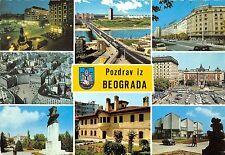 B27787 Beograd  serbia