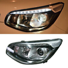 OEM Genuine Parts Front LED DRL Head Light Lamp LH Assembly for KIA 2014-16 Soul