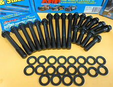 ARP 144-3601 Head Bolt Kit  Mopar Chrysler Small Block LA 273 318 340 360 W2 W-2