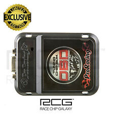 Power box Petrol Performance chip tuning OBD Toyota Hilux 3.4 v6 / Toyota Cars