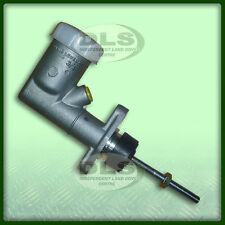 LAND ROVER DEFENDER - Clutch Master Cylinder Assembly (STC500100)