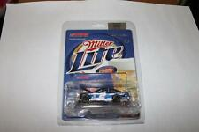 Rusty Wallace 2 Nascar Miller Lite Action New