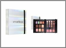 2016 Smashbox Master Class Palette Lighting Theory Not In Stores LE NIB $399