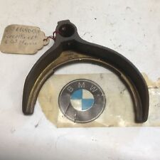 23311490135 1490135 FORCELLA CAMBIO BMW 1602 1802 2202 18 20 S 3 5 E 12 28 21 30