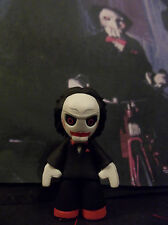 Funko Horror Series 1 Mystery Minis figure BILLY THE PUPPET from SAW Rare