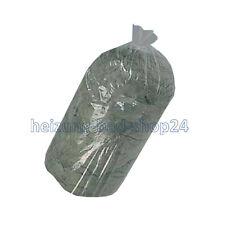 10 kg Fibra minerale Lana da rammendo, Isolamento, di