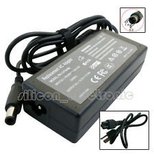 Slim AC Power Adapter Charger For DELL INSPIRON N4010 N4020 N4030 M5030 GX808