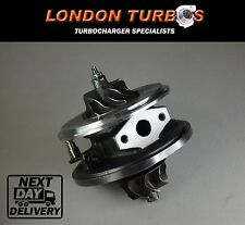 Audi Seat VW 1.9TDI 150HP-110KW 721021 705650 716213 Turbocharger cartidge CHRA