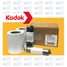 Kodak Photo Print Kit 305 / 6R - 8000978
