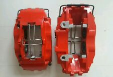 Porsche 993 Turbo brake calipers new
