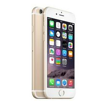 "TELEPHONE portable IPHONE 6 Plus Or Doré Gold  5,5"" NEUF *** FACTICE ***"