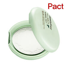 [INNISFREE] No Sebum Mineral Pact 8.5g / Double sebum control