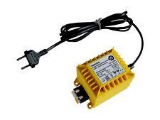 leistungsstarker Trafo für Wechselstrom Zubehör 16V ~ AC 50 VA