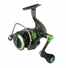Okuma Fishing Tackle Hx-25s Helios Extremely Lightweight Spinning Reel