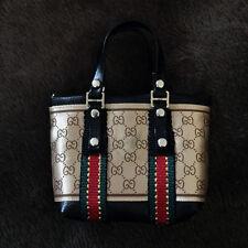 handmade purse bag for fashion royalty silkstone barbie dolls a16