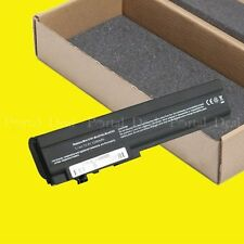 New 6 Cell Laptop Battery for HP Mini 5102 5103 HSTNN-IB0F HSTNN-I71C 532492-111