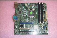Original Dell Optiplex 790 990 LGA1155 Desktop (DT) Motherboard TESTED J3C2
