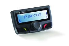 Parrot CK3100 LCD Bluetooth Freisprecheinrichtung Freisprech System Anlage OVP