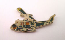 HUEY HELICOPTER Military Veteran VIETNAM Hat Pin 15921 HO