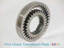 Pump Gear Set--Fits All Ford C4 C5 Transmissions 1964-1986 **Priority Shipping**
