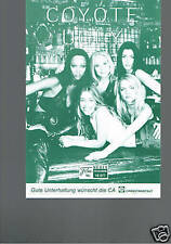 NFP Nr. 10677 Coyote Ugly (Piper Perabo)