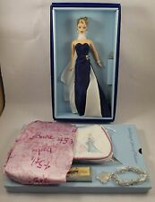 2004 Barbie Convention Doll & Accessories Celebrating 45 Years In Fashion NRFB