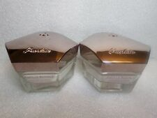 GUERLAIN ABEILLE ROYALE  DAY & NIGHT CREAM 1.6 OZ / 50ML EACH 100% AUTHENTIC