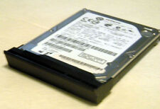 "Dell Latitude E4300 160GB 7200rpm SATA 2.5"" Laptop Hard Drive with Caddy"