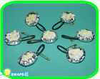 """Pop it in a Jiffy """"Girl Scout"""" SWAPS Craft Kit by Swaps4Less.com"""