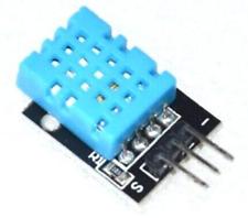DHT11 Digitale Temperatura Sensore Umidità Modulo