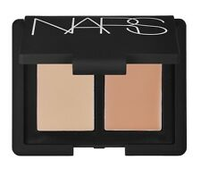 ��NARS Duo Concealer #Vanilla Honey 1221 New & Boxed Full Size Fair/Light��