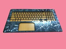 New Toshiba Satellite L50-B L50D-B L50DT-B L50T-B keyboard UPPER cover case