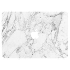 Mármol MacBook Vinilo Sticker Skin Apple Pro Retina 11 13 15 Air Calcomanía Funda