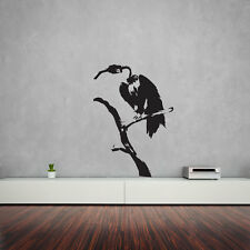 Banksy The Petrol Scavenger Vinyl Wall Art Decal for Home Decor / Interior De...