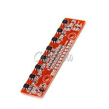 Tracking Module Hunt Module 8Bit Infrared Detection Sensor Stable for Arduino