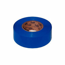 "Roll Marine Boat Shrink Wrap TAPE 6 inch 6"" wide BLUE Serrated SEA 27T6B8P"