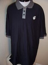 ROCAWEAR 3XB 3X-BIG Polo shirt Combine ship w/Ebay cart