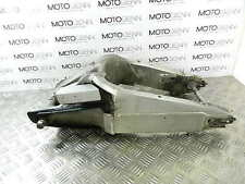 Honda MC22 CBR 250 92 SWING ARM SWINGARM with axles and link see photos