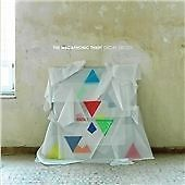 Decay Decoy, Megaphonic Thrift, Very Good CD