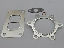 Turbocharger Gasket Kit FOR Mercedes Benz OM501LA Engine S400S XTR210060