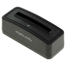 Battery Chargingdock 1301 for Sony EP700 / BST-41 ON1026 US