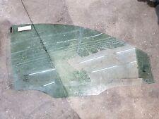 VETRO CRISTALLO SCENDENTE PORTA ANTERIORE DESTRA FIAT BRAVO (98-02) BER- 3P.