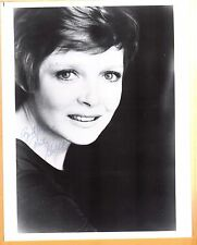 Anita Gillette-signed photo-26