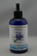 Lavender ~ Aromatherapy Spray ~ 8 oz Essencial Dreams product
