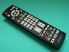 Remote control EUR765101c BRAND NEW HQ Eur765101C a for PANASONIC