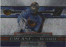 2010-11 ONDREJ PAVELEC ZENITH CREASE IS THE WORD #9